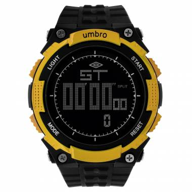Digital Negro Umbro