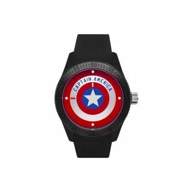 Reloj Umbro Capitan América...