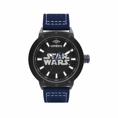 Reloj Umbro Star Wars Azul...