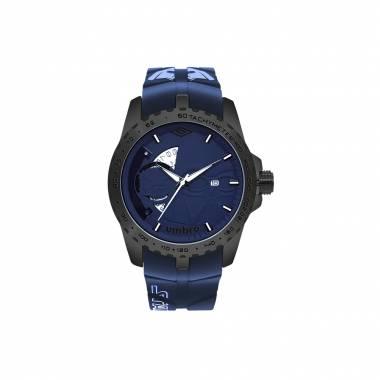 Reloj Umbro Star Wars Azul...