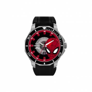 Reloj Umbro Spider Man...
