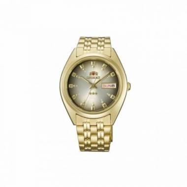 Reloj Clásico FAB00001P...