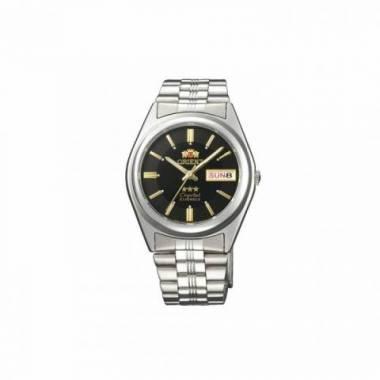 Reloj Clásico FAB04002B...
