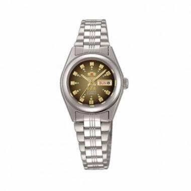 Reloj Clásico FNQ1X003X...