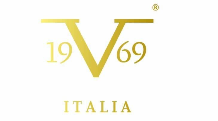 19V69 Italia